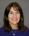 Susan Hazelbaker