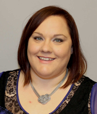 Stephanie Hober