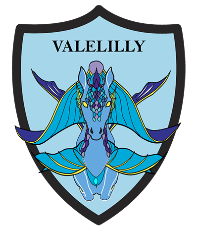 Valelilly